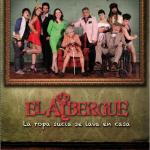 ElAlbergue2