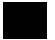 logo_20fox