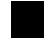 logo_altavista