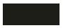 logo_imcine