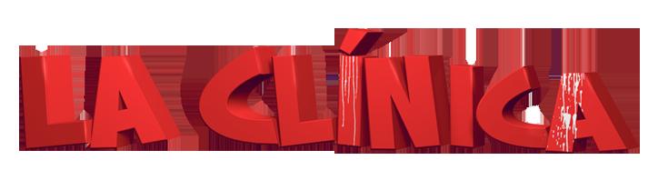 LaClinica