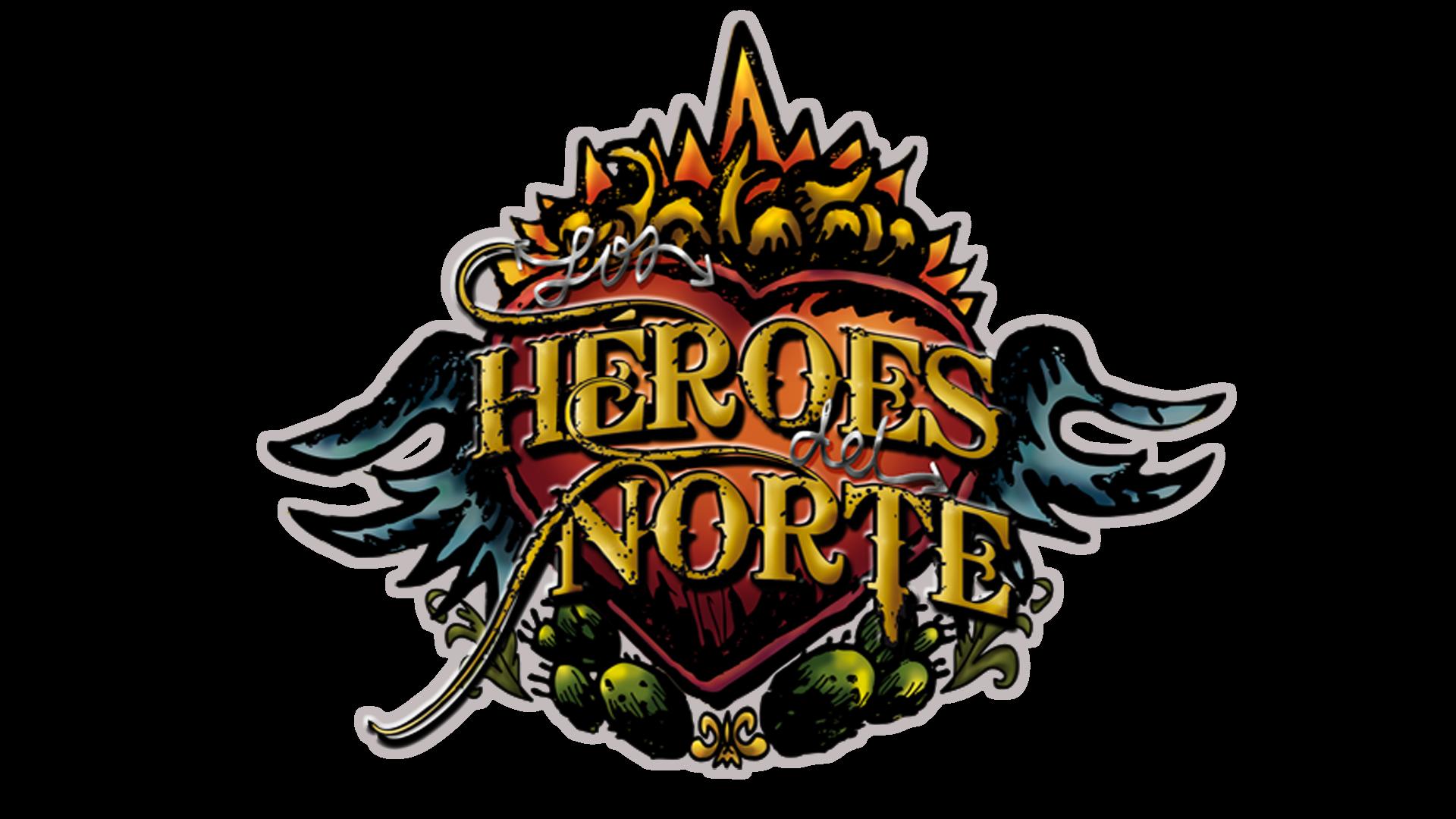 Logo-sin-Fondo-Héroes